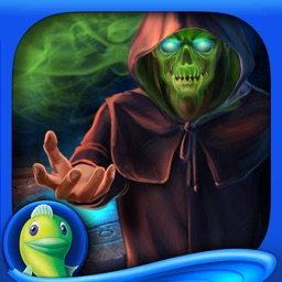 Mystery Tales: The Lost Hope HD - A Hidden Objects Adventure Game