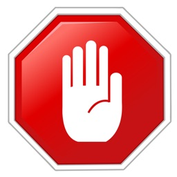 AdSTOP - Ad Blocker