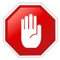 AdSTOP ad blocker is a content blocker for iPhone & iPad specifically designed to block all ads