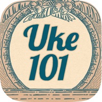 Uke101 - Ukulele Lessons, Tracks and Games for Beginners