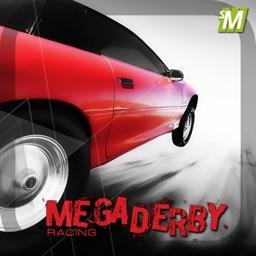 Mega Derby Racing