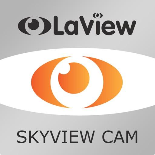 SkyView Cam HD