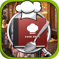 Codes for Hidden objects cooking master Hack