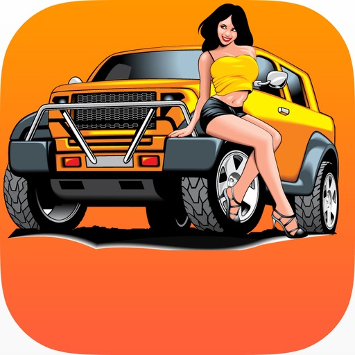 A* Zombie Rider - Highway Racer Free