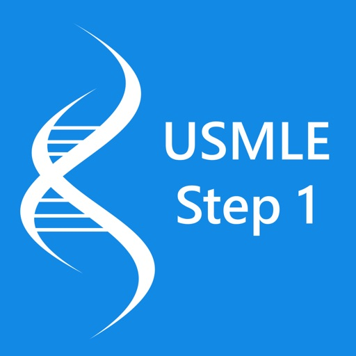 2,000+ USMLE STEP 1 Practice Questions