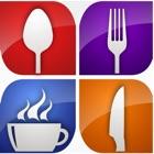 好食 icon