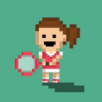 Codes for Tiny Tennis Hack