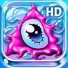Doodle Creatures™ HD