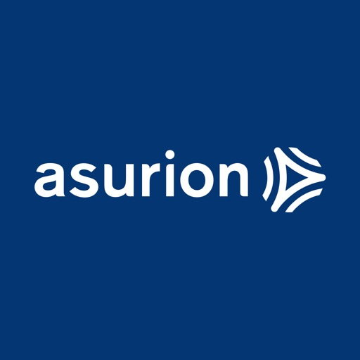 Asurion Sales Kick Off 2015