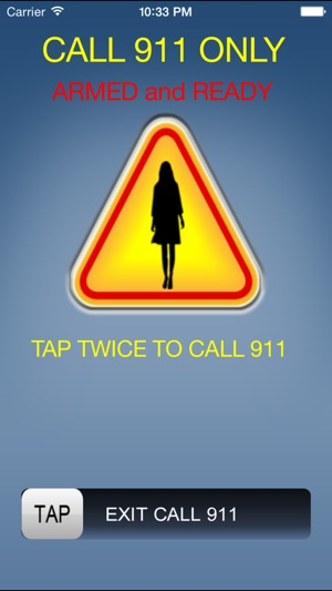 WatchMe 911® - Your Personal Protection System® on the App Store