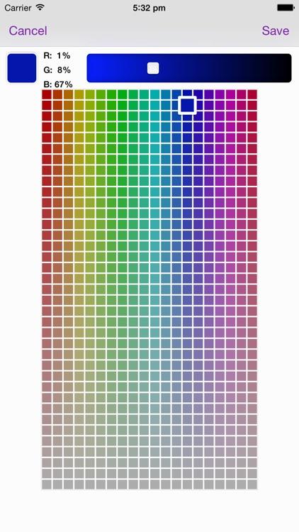 Photo Canvas Size Increaser screenshot-3
