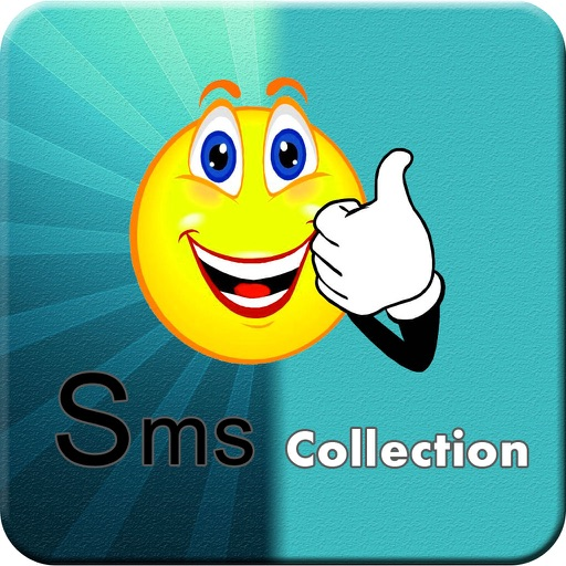 SMS Collection Messages 100000+