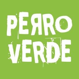 Revista PerroVerde