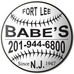 Babe's Taxi