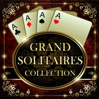 Codes for Grand Solitaire HD Hack