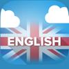 Английская грамматика Oblaka Grammar и Самоучитель - Английский язык и Времена английского глагола,Таблица,Тесты,Слова