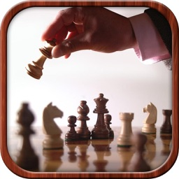 Chess Quiz : Feature Chinese and International Chess Strategy Tips and Tricks