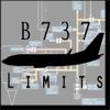 B737-Limits