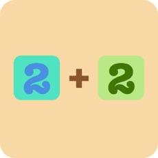 Activities of NPC Kid Math
