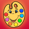 AAA Drawing, Painting Free - Sketch Pad to Create Visual Art with Your Fingers