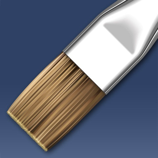 ArtRage for iPhone icon