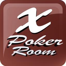 XPoker Room