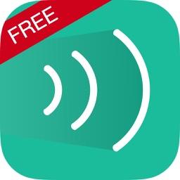 iSpeakUp Free