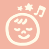 nicobaby|無料で使える赤ちゃん泣き止み音アプリ