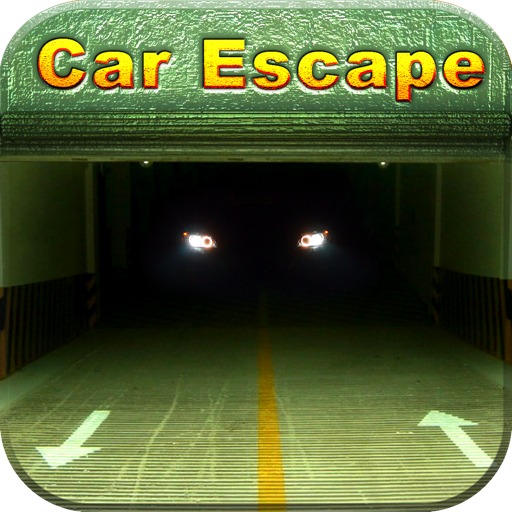 Car Escape Lite