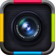 SpaceEffect - Awesome Pic & Fotos FX Editor FREE