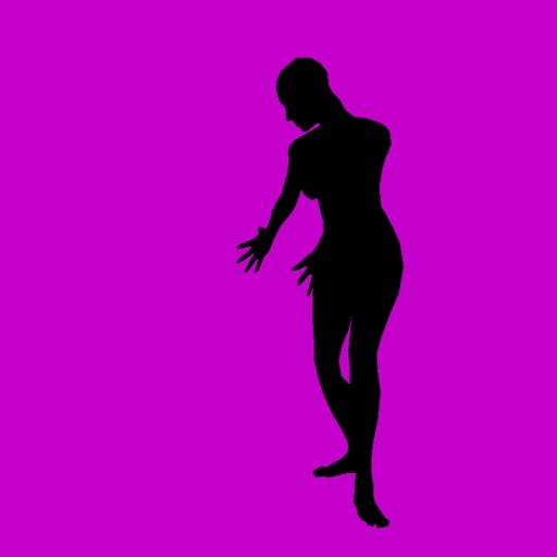 Elektra Dance