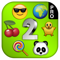 App Icon for Emoticons++ App in Kuwait App Store