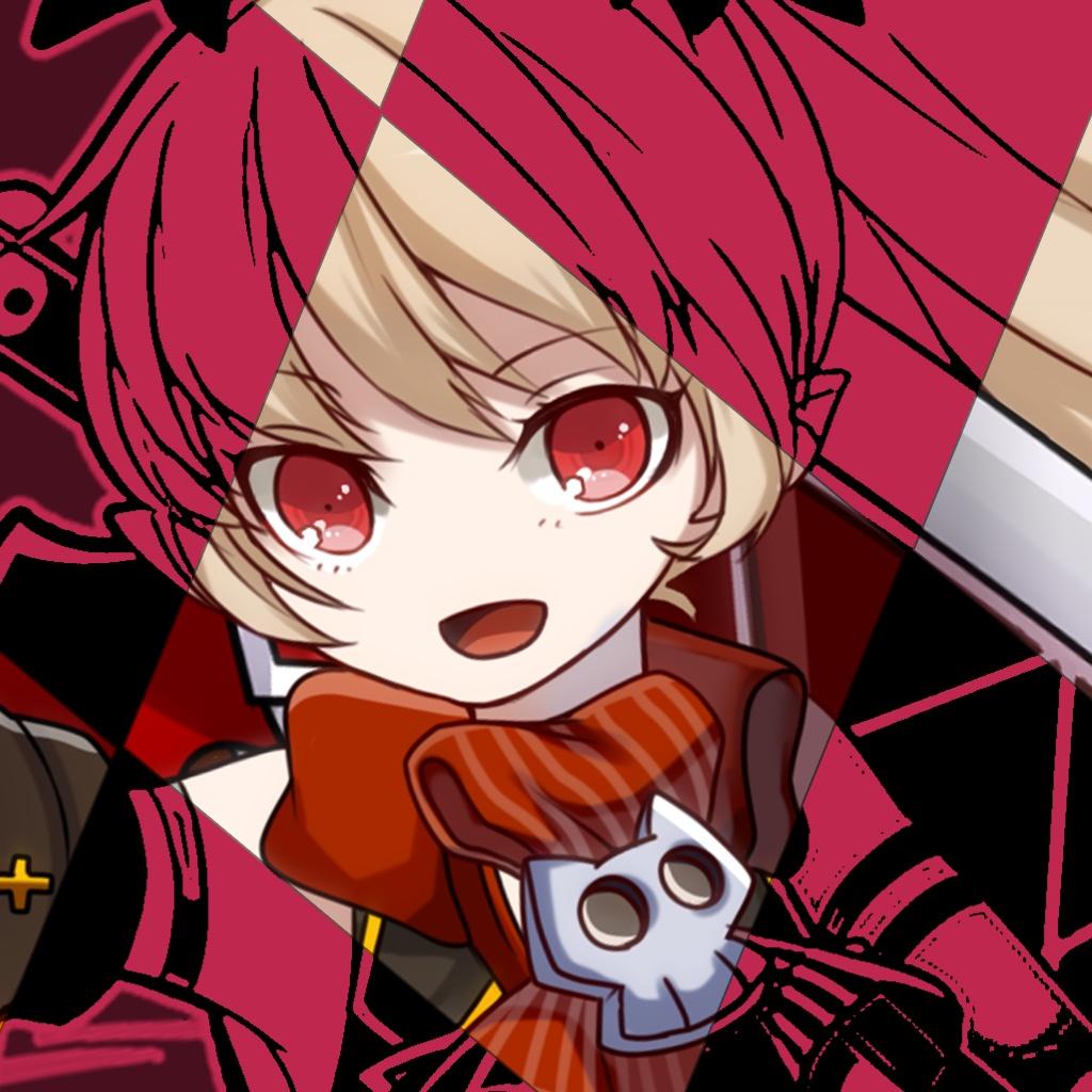 ダークローグラビリンス 【ちょっぴりダークな探索型RPG】