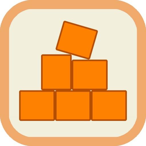 Bricks 2048