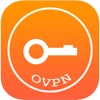OVPN Finder - Free VPN Tools