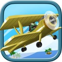 Codes for Crazy Frog Pilot: Super Launch Adventure Hack
