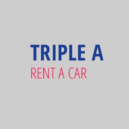 Triple A Rent a Car