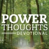 Power Thoughts Devotional - iPhoneアプリ