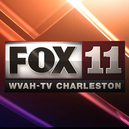 WVAH FOX11
