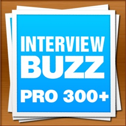 Interview Buzz Pro HD