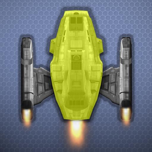Ez Lander Multiplayer