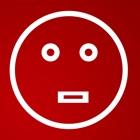 Mood Phone icon
