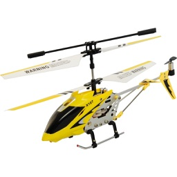 Learn To Fly Remote Control Helicopters