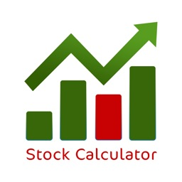 Stocks Calculator