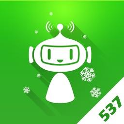 CHiQ537