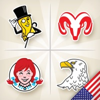 Logo Quiz - USA Brands free Coins hack