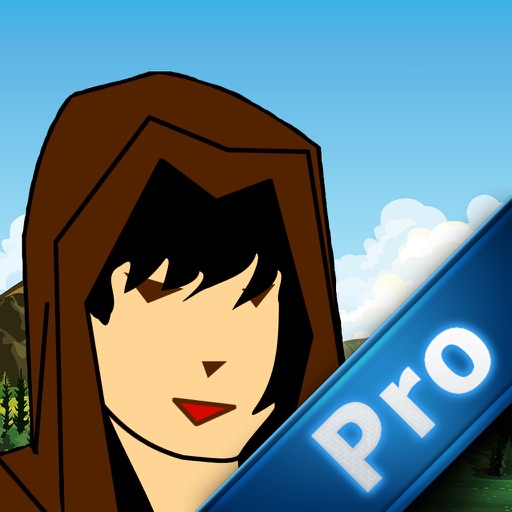 Shoot Arrow Pro