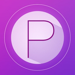 Picatone - Creative photo effects, filters, fx, colorize, hipster toning