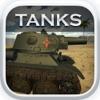 3d Battle-field RC Tank Strategy Domination Simulator Lite