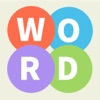 5Word - ことばで遊ぶ日本語パズル - iPhoneアプリ